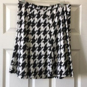 on Carnaby Skirt
